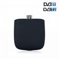 Lesee DVB-T/T2 USB broadcasting