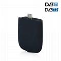 Lesee U9 ATSC PADTV USB TV TUNER 2