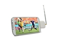 Lesee U5 ANDROID ISDB-T PADTV USB TV TUNER 5