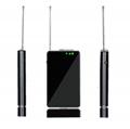 Lesee V6 DVB-T T2 Wi-Fi移动电视盒子 3