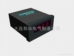 HH-202系列溫度控制器及顯示儀表