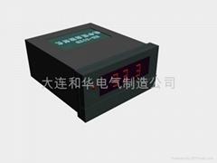 HH-202C超低温数字温度控制仪