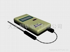 HH-201超低温数字温度计