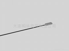 HN21片式線性溫度傳感器