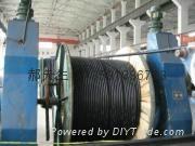 銅包鋁電纜 yjcv電纜 生產廠家