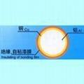 铜包铝YJCV电缆 生产厂家 yjvc电缆 2