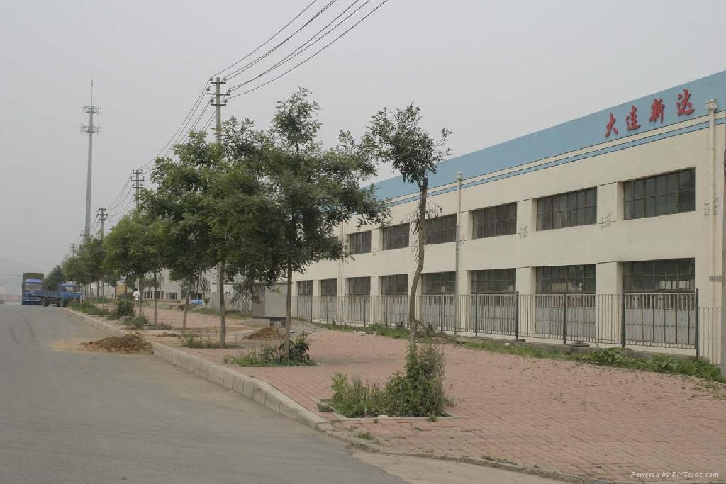 铜包铝电缆生产厂家 铜包铝电缆 YJVC电缆 2