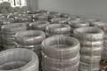 铜包铝电缆生产厂家 铜包铝电缆 YJVC电缆 3