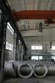 铜包铝电缆生产厂家 铜包铝电缆 YJVC电缆 5