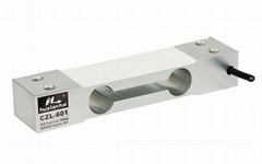 Load Cell (Parallel/single point beam)