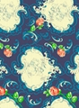 Home textile fabric 5