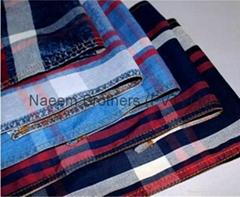Denim Fabric (Hot Product - 1*)