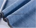 Denim Fabric 4