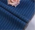 Denim Fabric 5