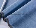 Denim Fabric 6