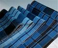 Denim Fabric 11