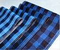 Denim Fabric 16