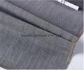 Denim Fabric 18
