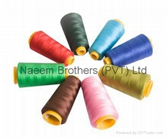 Sewing Thread (Hot Product - 1*)