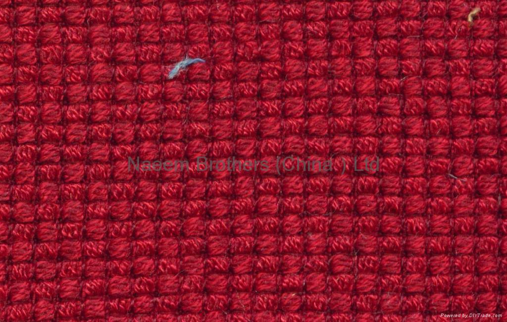 Home textile fabric 4