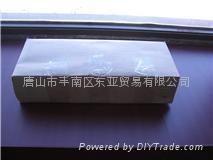 樺木牙籤 65x2.0mm