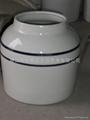 porcelain water dispenser,water crock