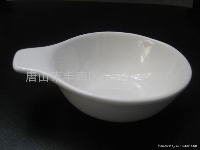 酒店用陶瓷餐具 3