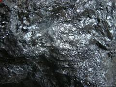 白煤/無煙煤