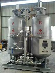 Nitrogen equipment (Hot Product - 1*)