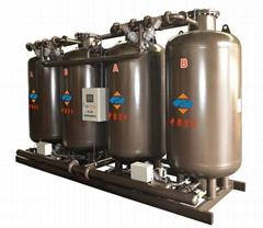 1000立方制氮设备