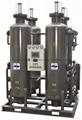 50 cubic nitrogen production equipment