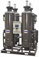 50立方制氮设备