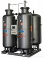 80立方制氮设备
