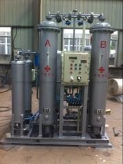 10 cubic oxygen generator