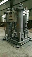 50立方制氧設備