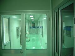 實驗室儀器櫃
