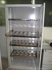 實驗室器皿櫃