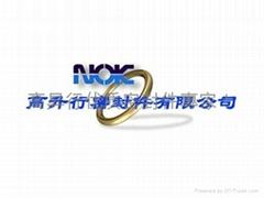 原裝日本NOK密封件