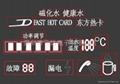液晶显示器(LCD)