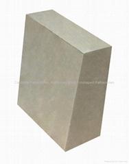 Phosphate High Alumina B