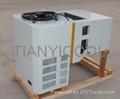 Monoblock units,refrigeration equipments,condensing units