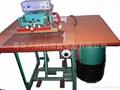 Preferential supply of high-frequency welding machine ( plastic welding machine)