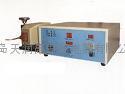 山東青島天潤金屬加熱用高頻感應加熱設備