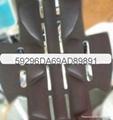 山东供应PVC高频熔接机 2