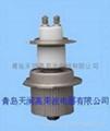 Qingdao tianrun high frequency part between electron tubes parameters, etc.-33