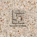 China Granite [Rust Stone G682]
