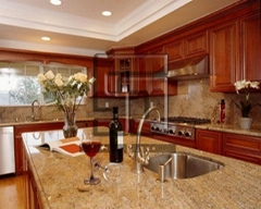 Kitchen Countertop Manufacturers : kitchen countertop Products - DIYTrade China manufacturers suppliers ...