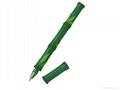 竹子笔 5