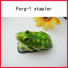 Ladybug Stapler
