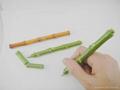 竹子笔 1